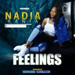 Nadia Rania – Feelings