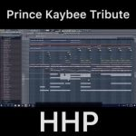Prince Kaybee – Tribute To HHP