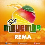 Rema Namakula – Siri Muyembe