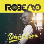 Roberto – Dear Lavu