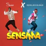 Skiibii – Sensima Ft. Reekado Banks
