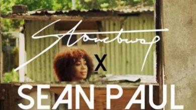 Sean Paul Songs Mp3 Download (2019) – Sean Paul Music, Album