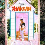 Teni – Shake Am
