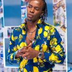 Willy Paul – Imani