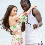 Willy Paul – Nisamehe