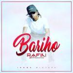 Rafiki – Bariho