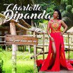 Charlotte Dipanda – Un Jour Dans Ma Vie