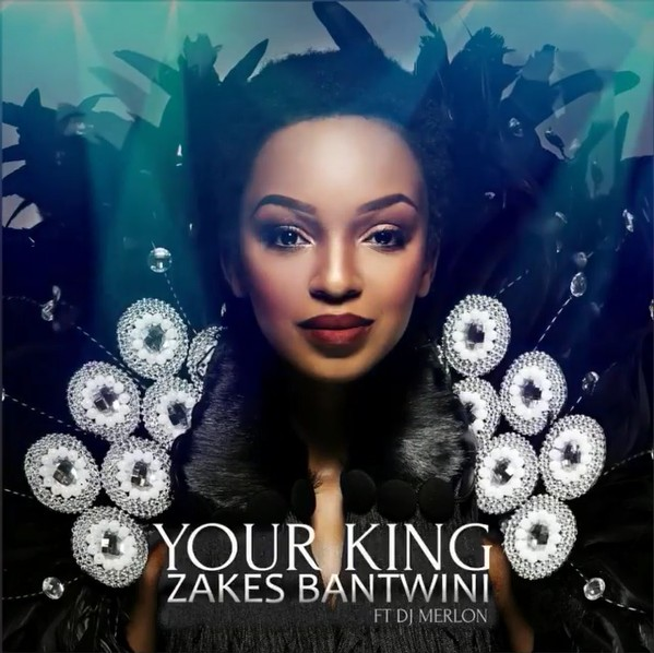 zakes bantwini you wasting my time mp3