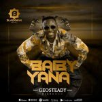 Geosteady – Baiby Yana