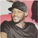 2Baba Breaks Down in Tears as Wife Annie and Baby Mama Pero Reconcile