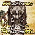 Afro Brotherz & Sky White – In Your Dreams Ft. Vinny Kay