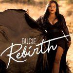 Bucie – Don't Leave