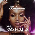 Bukunmi – See Wahala ft. Oladips