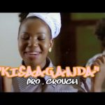 Chris Evans – Kisaaganda Ft Maureen Nantume
