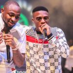 Davido Vs Wizkid 2018: The Results Are In…