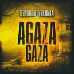 Debordo Leekunfa – Agaza Gaza