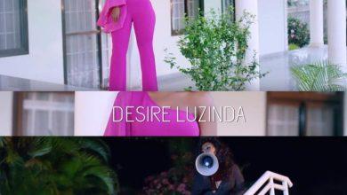 Desire Luzinda – Kiwujjo