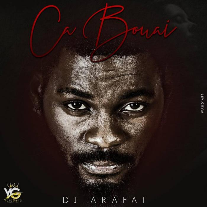 download arafat mix