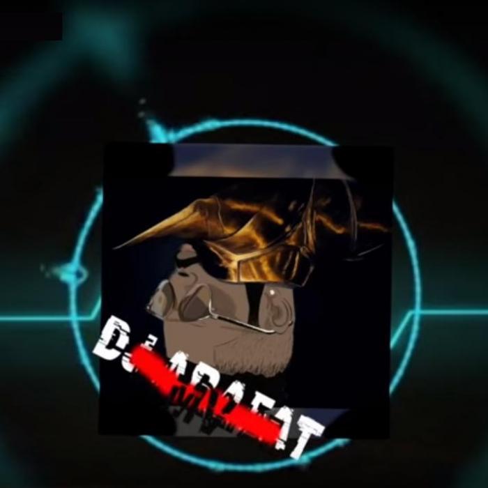 Dj Arafat - MV