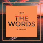 DJ Kent – The Words Ft. Jethro Tait