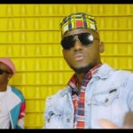 Dj Spinall – Omoge Ft. Dotman
