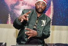 Dlala Lazz & Dj Maphorisa – Ohh Nkosi Yami ft. Moonchild Sanelly & Dimpie Dimpopo