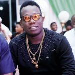 Duncan Mighty Accused of Defrauding Uber Driver in Lagos