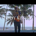 Eddy Kenzo – Nanzili
