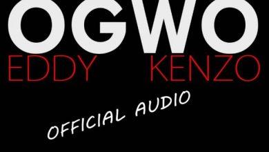 Eddy Kenzo - Ogwo