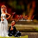 Enock Bella – Swear