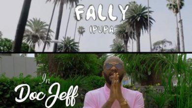 Fally Ipupa – Doc Jeff