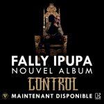 Fally Ipupa – The Crown