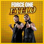 Force One – Eyelo