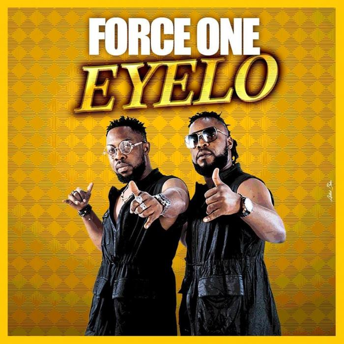 download force mp3 songs