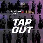 GoldenBoy – Tap Out ft. Peruzzi & SperoachBeatz