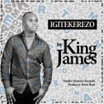 King James – Igitekerezo