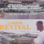 Ladipoe – Revival