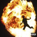 Metro Boomin – Only You Ft. Wizkid, Offset & J Balvin