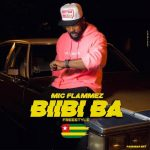 Mic Flammez – Biibiba (Rap) Ft Sarkodie