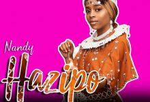 Nandy – Hazipo