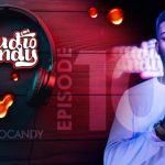 Nonso Amadi Performs 'Tonight' On Episode 10 Of Accelerate TV's Audio Candy