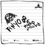 Nyashinski – Finyo