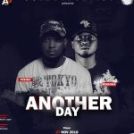 Peewii – Another Day Ft. Morona