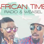 Radio Weasel – African Time