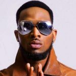 Reviewing D'banj's 2 new singles & his return to form