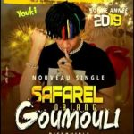 Safarel Obiang – Goumouli
