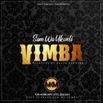 Sam Wa Ukweli – VIMBA
