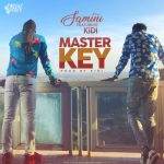 Samini – Master Key Ft. Kidi