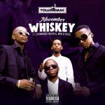 TowdeeMac – November Whiskey Ft. Gcwababa Madala, MDB & Rocs