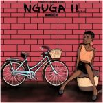 Wangechi – Uga II (Remix)